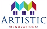 Artistic Renovations – Ocean City, MD – Home Building, Remodeling and Renovations