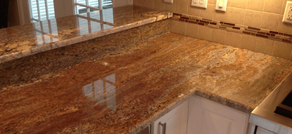 You look countertop order form 2017 have the - Wholesale granite countertops phoenix az ...