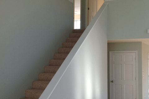 Stair Remodeling Artistic Renovations