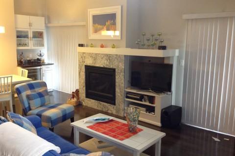 Living Room Remodels Portfolio Categories Artistic Renovations